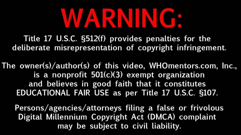 Youtube Disclaimers The Best Free Disclaimer Template